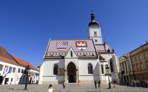 Zagreba Lieldienās kopā ar FlyMeAway